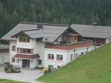 bergerhof1