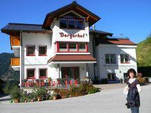 Bergerhof_07